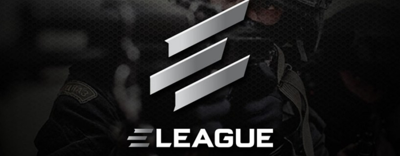 ELEAGUE put in a direct comparison with NBA and more