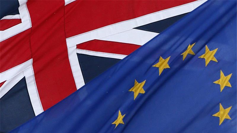 Photo of الرياضات الإلكترونية في المملكة المتحدة وتبعات الخروج من الإتحاد الأوروبي