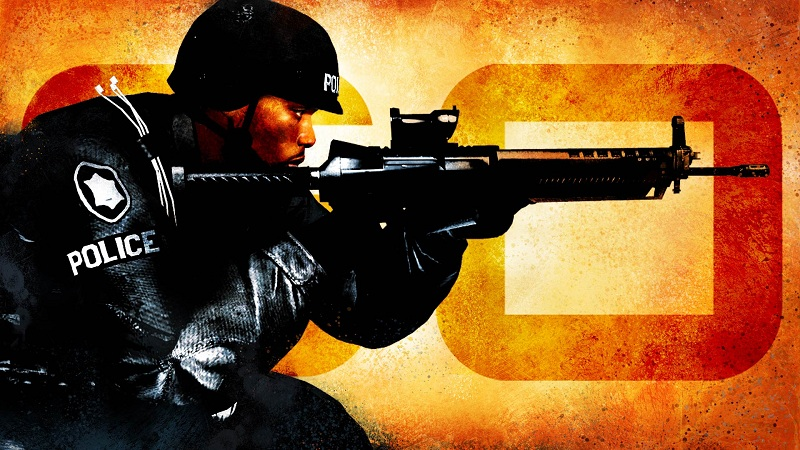 Photo of أحد سكامرز Counter-Strike يواجه عقوبة السجن في الدنيمارك