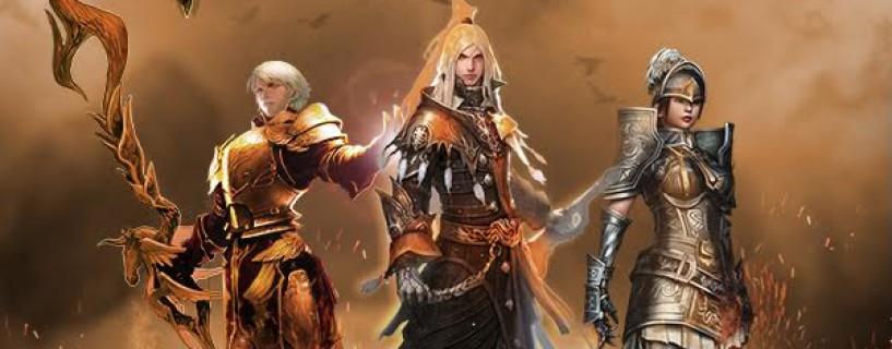 قريبا GamePower7 سوف تخصص أضخم حدث جماهيري في تاريخ ألعاب الأونلاين العربية