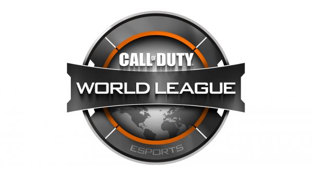 Photo of نتائج CoD World League بتاريخ 23 يونيو