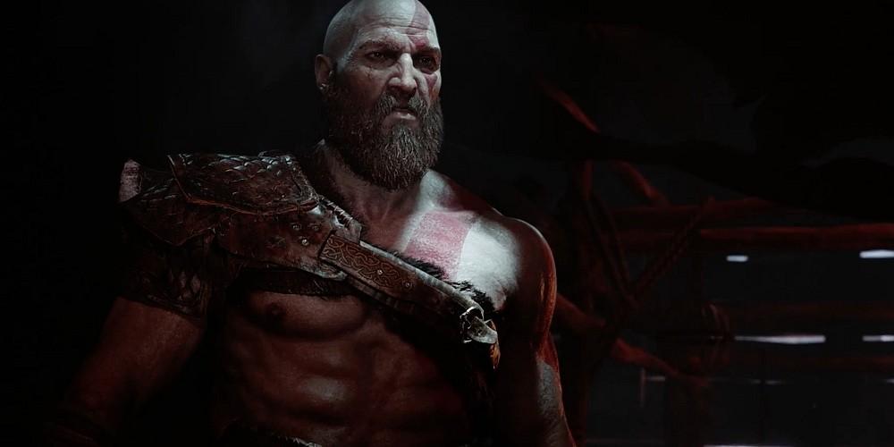 Photo of عودة GoW، Crash، Resident Evil والمزيد في مؤتمر Sony المذهل لمعرض E3