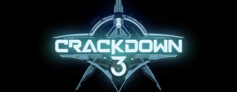مايكروسوفت تعلن عن تأجيل إصدار Crackdown 3