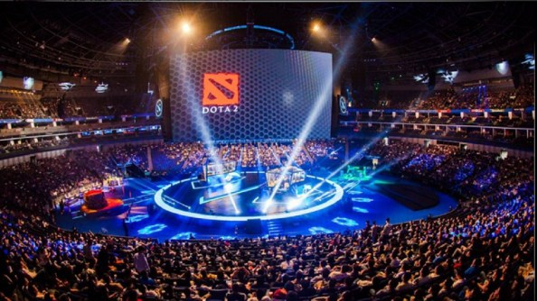 Photo of Esports to be officially announced as a regular sport next week