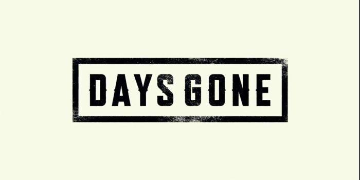 Photo of شاهد ديمو من لعبة Days Gone