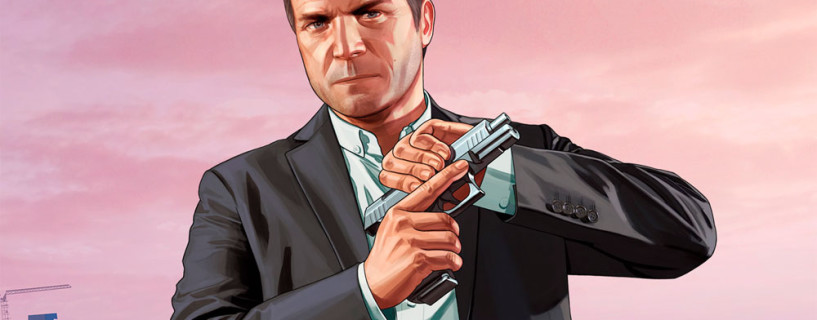 رئيس Take-Two: سلسلة GTA ستتوقف يوماً ما وال Online لن يكون مدعوماً للأبد