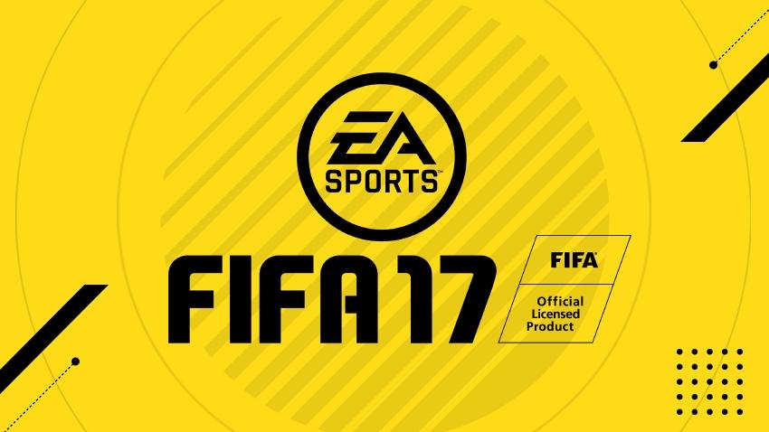 Photo of بعض المعلومات رسمية عن لعبة فيفا 17