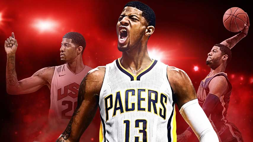 Photo of تحديد موعد إصدار لعبة NBA 2K17