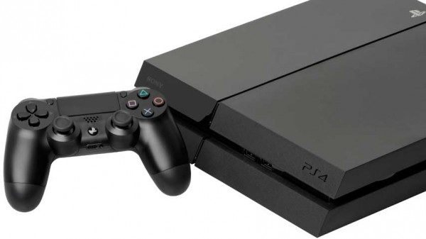 Photo of Sony confirms: PS4 NEO will not replace the original model or shorten the platform life cycle