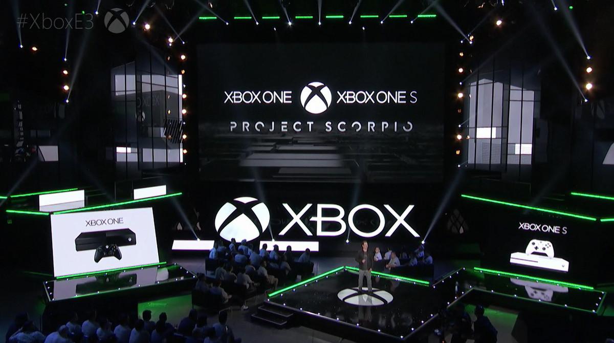 Photo of ملخص أحداث مؤتمر E3 من Microsoft ومفاجأة ضخمة للاعبي الأكسبوكس