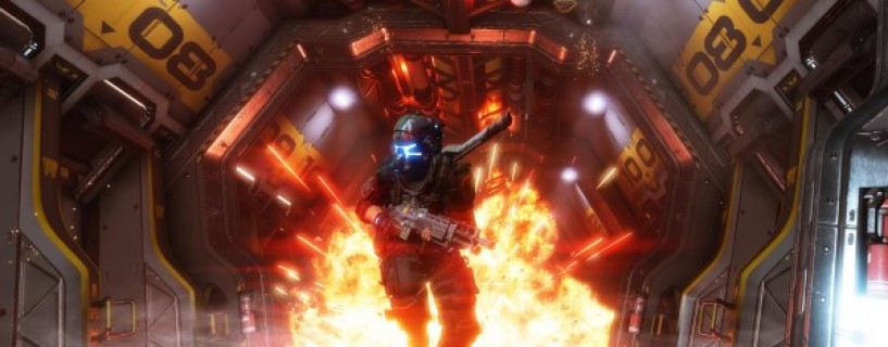All of Titanfall 2's future content will be released for free