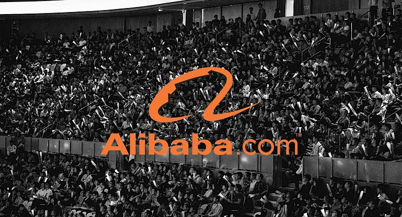 Photo of Alibaba invests $150 million in Esports