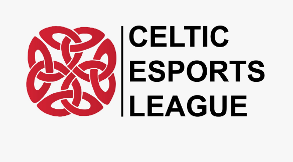 Photo of Celtic Esports League launched with aim to get pro players and football clubs together