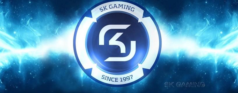 مالك فريق SK Gaming ينفي أنباء بيعه إلى نادي بايرن ميونخ الألماني