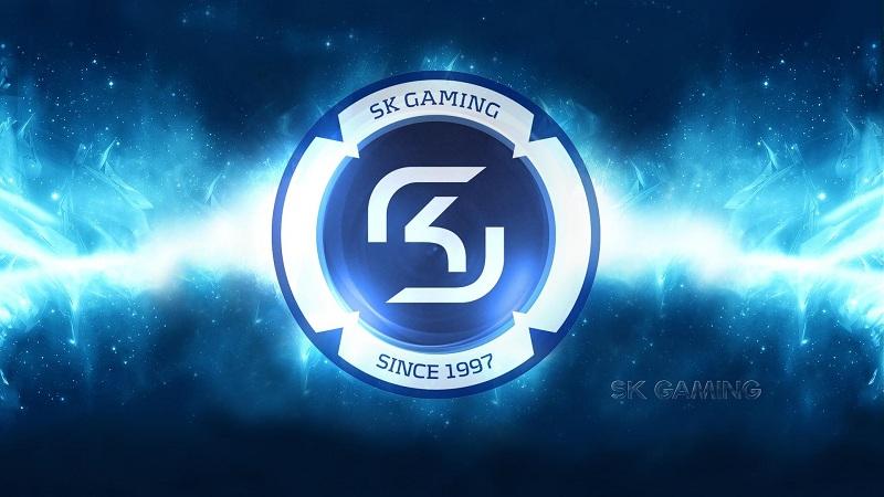 Photo of مالك فريق SK Gaming ينفي أنباء بيعه إلى نادي بايرن ميونخ الألماني
