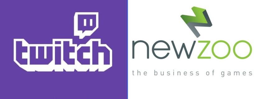 تحليلات جديدة من Newzoo تكشف عن أشهر 10 عناوين رياضات إلكترونية على Twitch