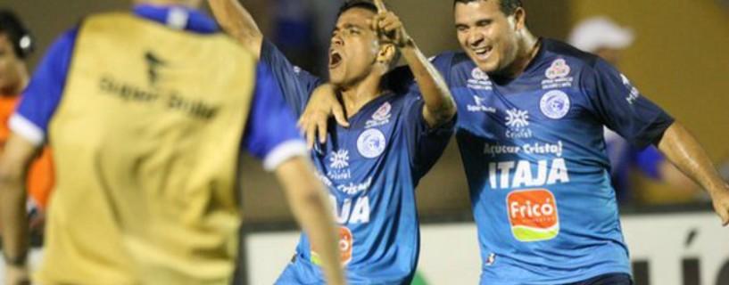 البرازيلي Wendell Lira يعتزل كرة القدم الحقيقية ليتفرغ لألعاب الفيديو
