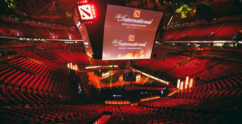 Photo of More than 1.5 million passwords stolen in a Dota 2 forums hack