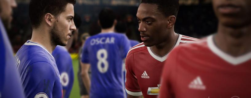 EA wants to transform Esports pros into mainstream Superstars