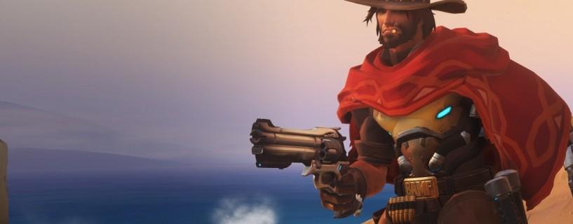 ميزتا Replay و Spectate Mode قادمتان في المستقبل للعبة Overwatch