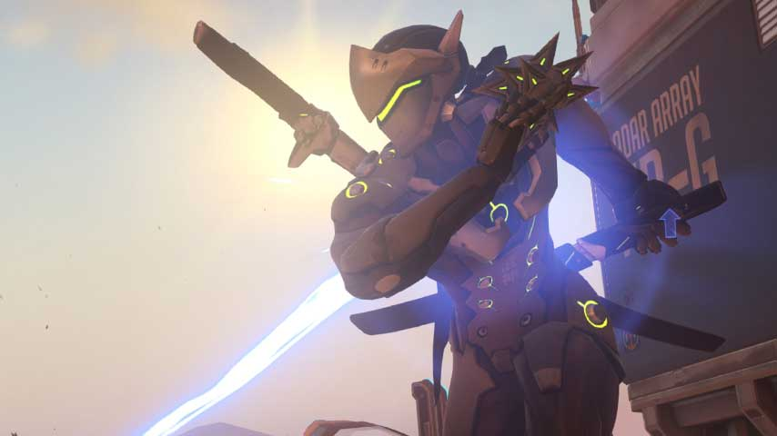Photo of Blizzard Wins $8.5 Million From Lawsuit Against Overwatch Cheat Maker
