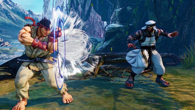 Photo of جولة Capcom Pro Tour في الشرق الأوسط ستعود من خلال Geek Weekend