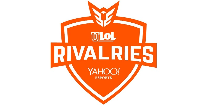 Photo of Yahoo Esports teams up with Riot games for uLoL Rivalries