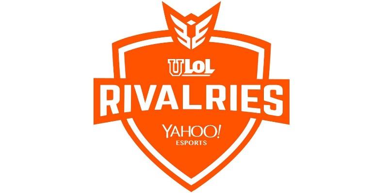 Photo of شركة Riot Games تتعاون مع Yahoo Esports في بطولة Rivalries للجامعات