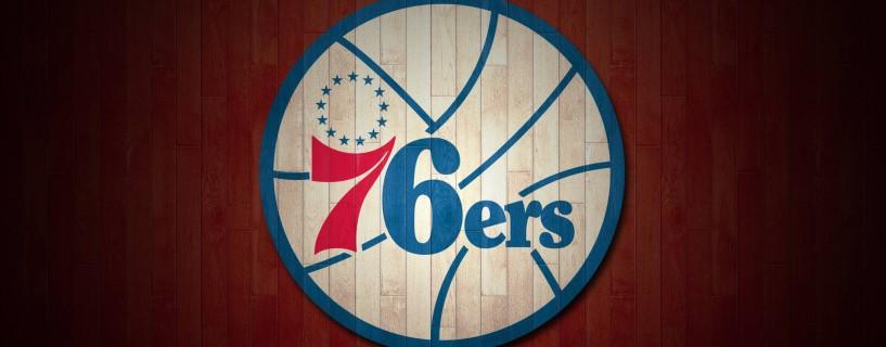 فريق 76ers لكرة السلة يشتري كلاً من Team Dignitas و Apex Gaming