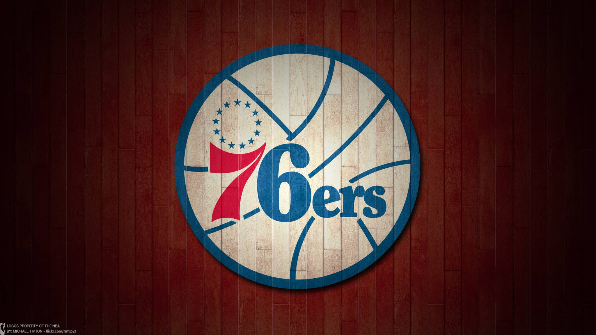 Photo of فريق 76ers لكرة السلة يشتري كلاً من Team Dignitas و Apex Gaming