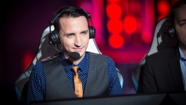 Photo of This year's League Worlds won't have either MonteCristo or DoA