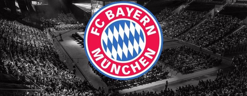 ثمانية فرق كرة قدم ألمانية على وشك دخول عالم الرياضات الإلكترونية