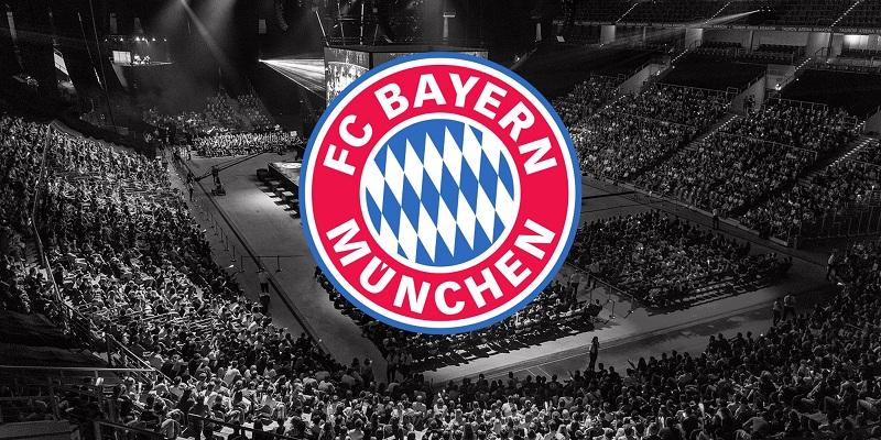 Photo of ثمانية فرق كرة قدم ألمانية على وشك دخول عالم الرياضات الإلكترونية