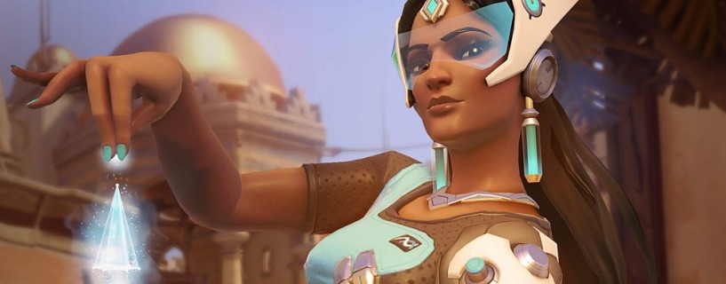 NVIDIA will be organizing India's first Overwatch tournament