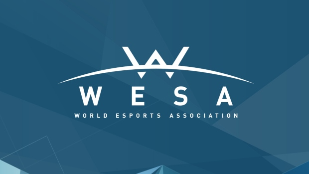 Photo of اتحاد World Esports Association يشكل مجلساً رسمياً لللاعبين