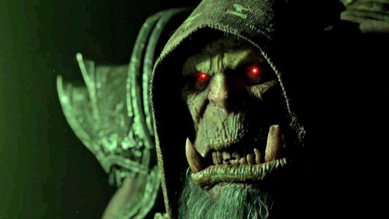 """Photo of عدد لاعبي World of Warcraft هو """"الأعلى منذ سنوات"""" بفضل توسعة Legion الجديدة"""