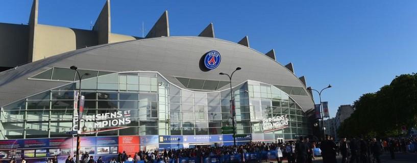 نادي Paris Saint-Germain الفرنسي يشتري فريق League of Legends للتنافس في الموسم القادم
