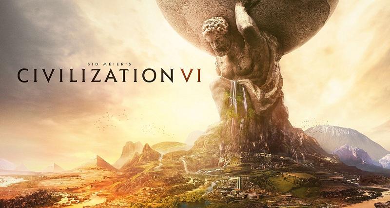 Photo of مراجعة Civilization VI – أفضل ماقدمته السلسلة العريقة حتى الآن