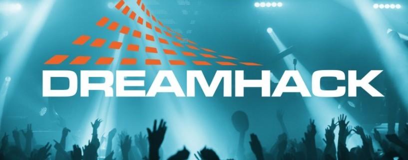 الإعلان عن تصفيات FIFA 17 Ultimate Team ضمن Dreamhack القادم بجائزة $10 آلاف دولار