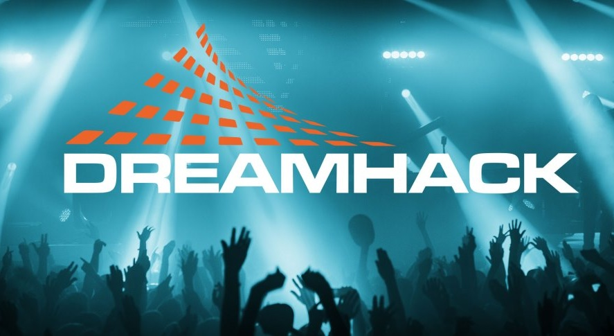 Photo of FIFA 17 Ultimate Team qualifier announced for Dreamhack Winter with $10k prize
