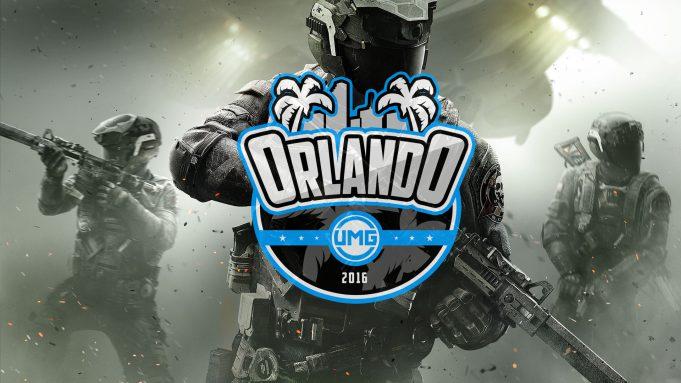 Photo of إلغاء بطولة Black Ops 3 الأخيرة في Orlando بسبب الإعصار القادم