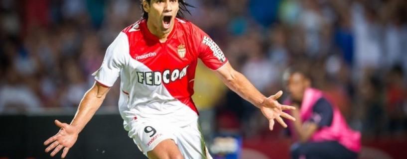 توقيع نادي Monaco الفرنسي مع لاعب FIFA محترف ضمن صفقة Epsilon Esports الجديدة