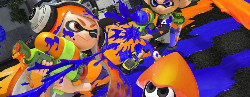 Nintendo in talks woth TDM, Fnatic and more to invest in Esports