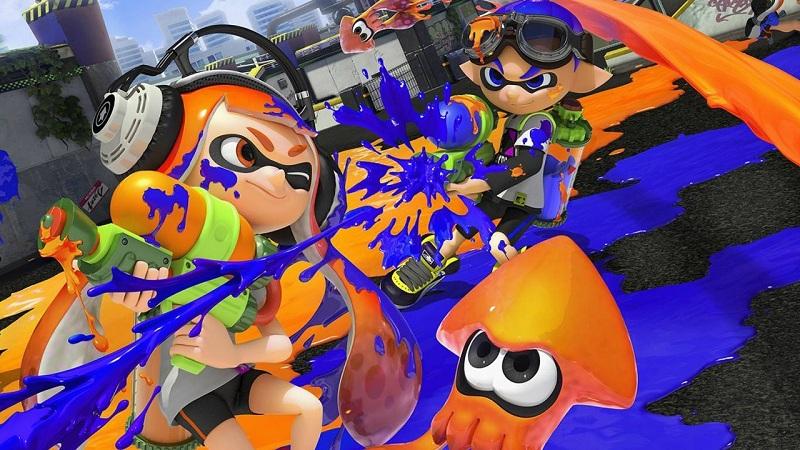 Photo of شركة Nintendo تجري المباحثات مع Fnatic, TDM والمزيد لدخول عالم الرياضات الإلكترونية