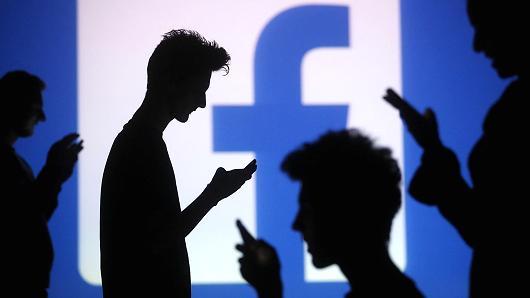 Photo of موقع Facebook يخطط لدخول عالم الرياضات الإلكترونية بشكل أوسع