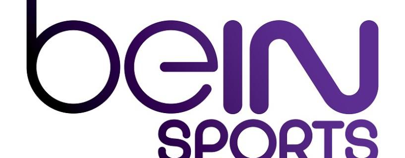 ألعاب الفيديو التنافسية قريباً على شاشة BeIN Sports