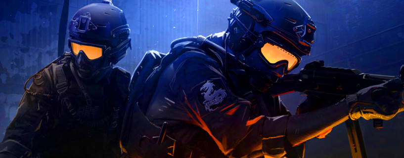 Counter-Strike's tournaments prize money surpassed League of Legends this year