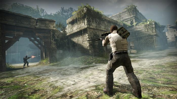 Photo of الكشف عن التصنيف العالمي لفرق Counter-Strike: Global Offensive