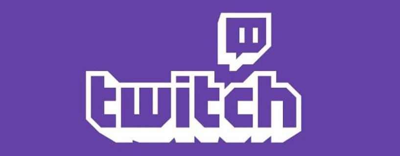 موقع Twitch يقدم ميزة AutoMod  للمساعدة في حجب التعليقات المسيئة