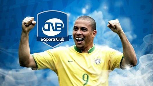Photo of نجم الكرة البرازيلي Ronaldo يستثمر في فريق League of Legends